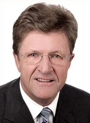 Lothar Haase